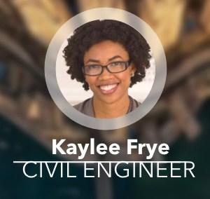 One Page Resume: Civil Engineer