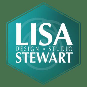 Lisa Stewart Design Studio