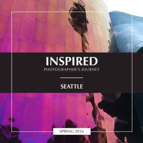 INSPIRE-Cityscapes