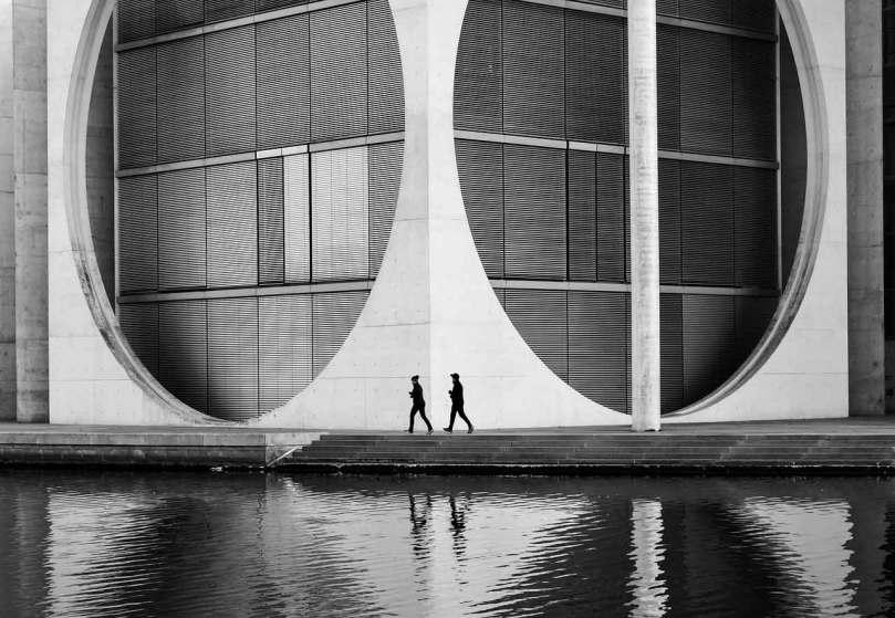sanjay-puri-architect