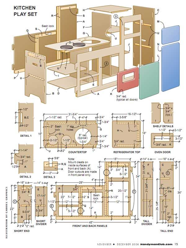 kitchen-playset-plans