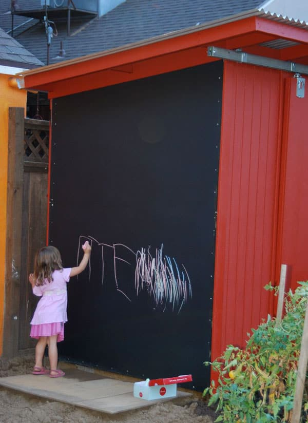 chalk-board-paint-full-side
