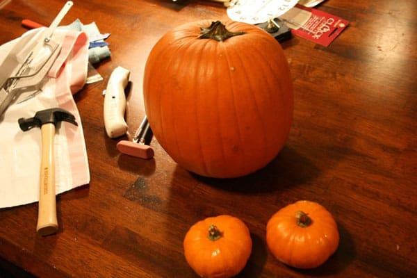 alarm-pumpkin-before