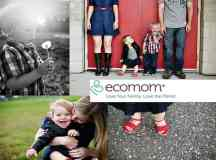 Win $50 Gift Card from EcoMom