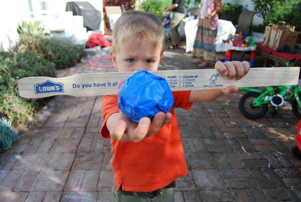 lowes-paint-stick-hockey-puck