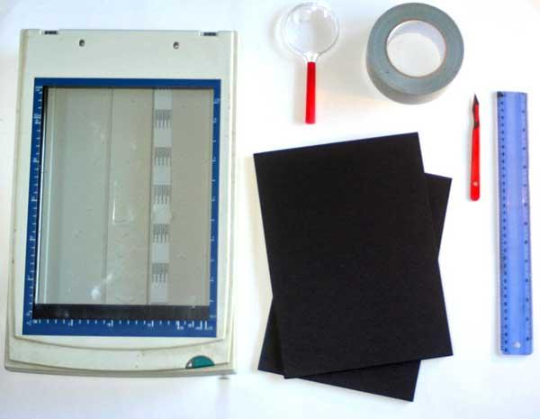 scanner-camera-parts