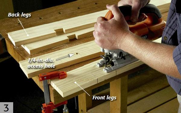 kids-workbench-saw
