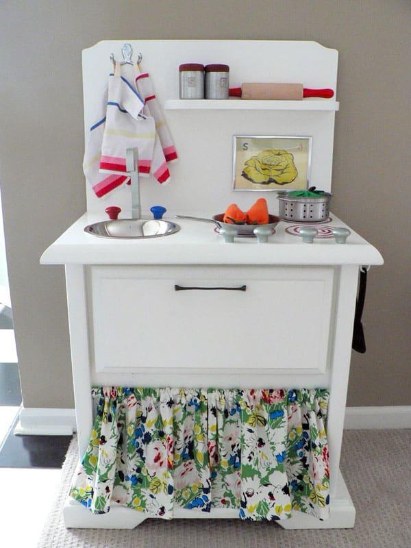white-play-kitchen