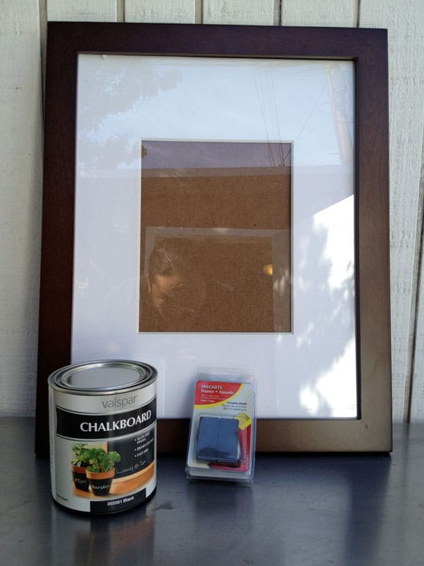 chalkboard-supplies