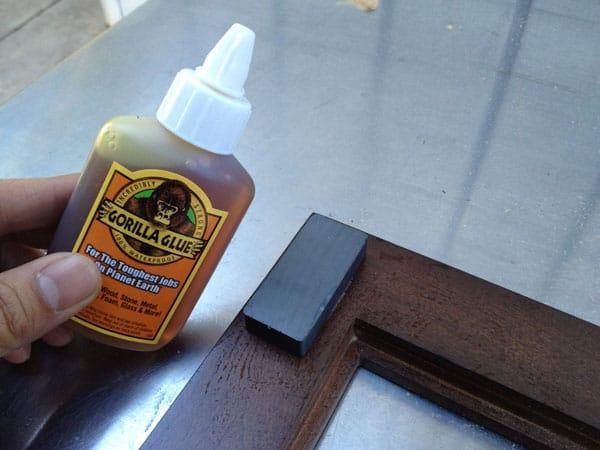 gorilla-glue-super-glue