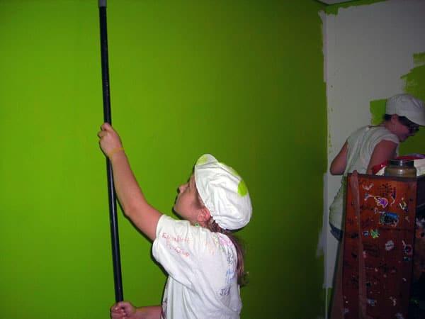 tween-painting-ceiling