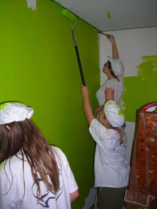 tweens-painting