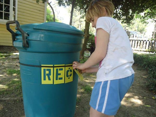 recycle-bin-kids
