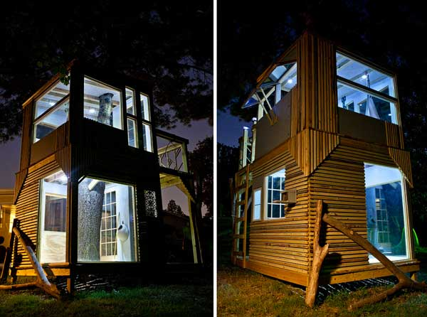 treehouse-photos-night