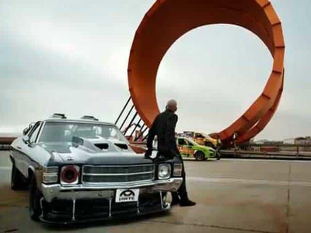 hot-wheels-double-dare-loop