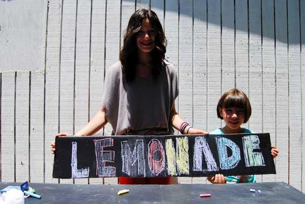 lemonade-stand-sign