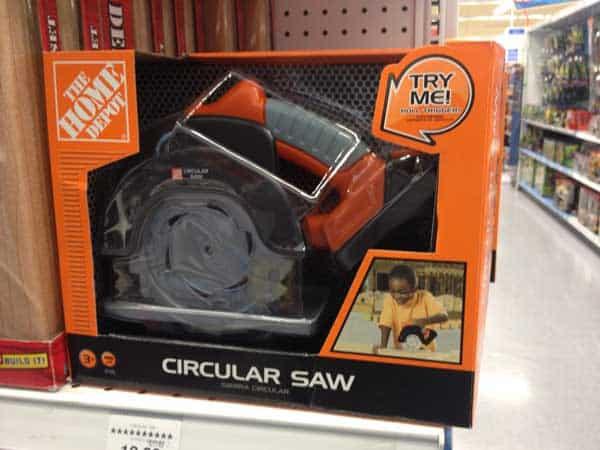 home-depot-saw