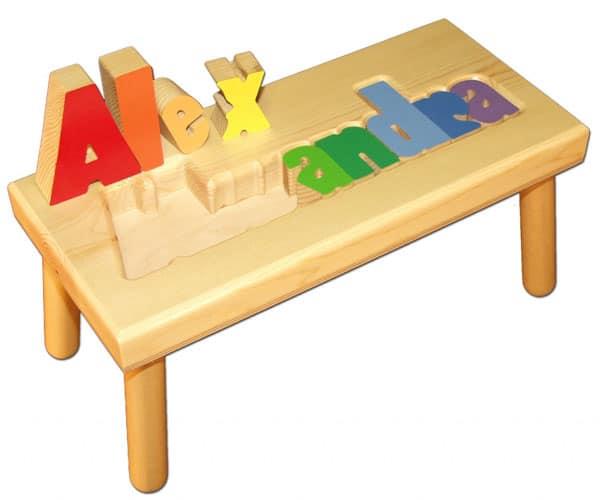 dahmhorst-toys-name-bench