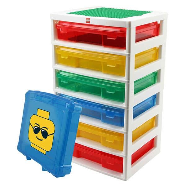 lego-workstation-storage