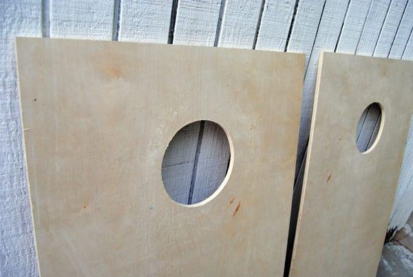beanbag-holes