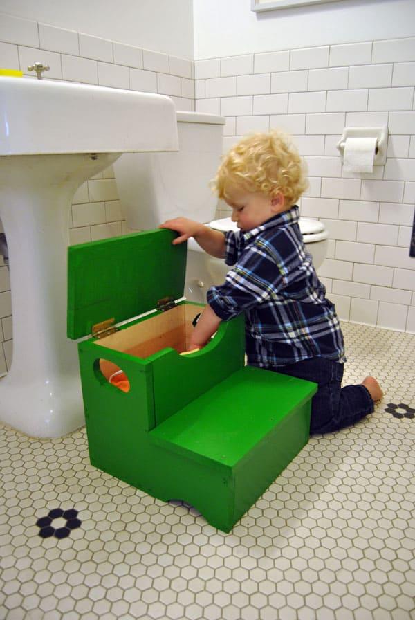 storage-step-stool-bin