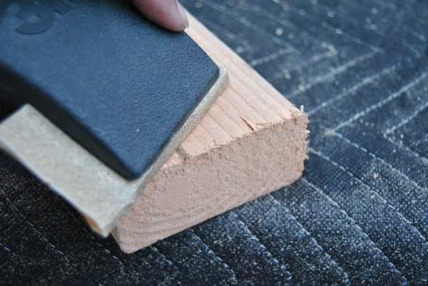 5-sanding