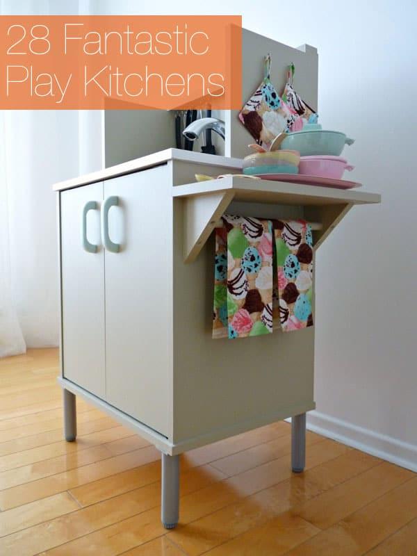 fantastic-play-kitchens