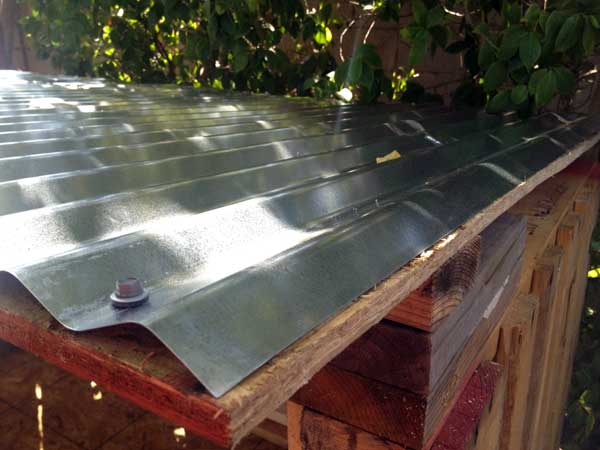 galvanized-steel-roof