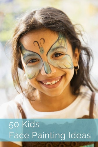 kids-face-painting-ideas