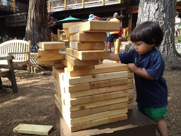 giant-jenga-playing-blocks
