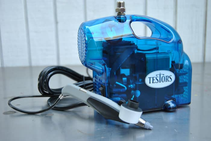 testors-mini-air-compressor