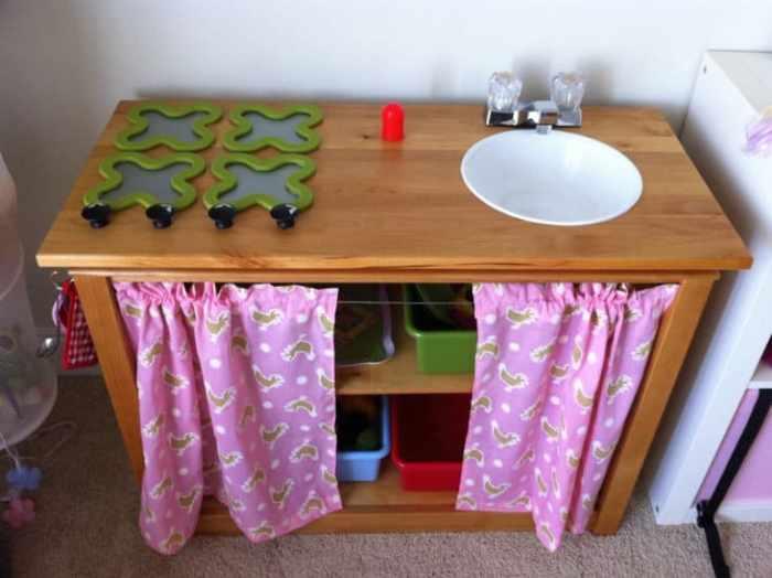 play-kitchen_large_v2