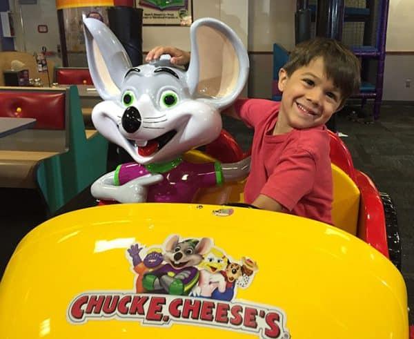 chuckecheeses