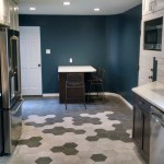 Hgtv House Hunters Kitchen Remodel Sawhorse Home Remodeling