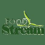 food streem
