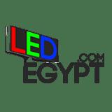 LED Egypt