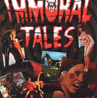 Immoral Tales Ex