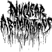 Nuclear Abominations