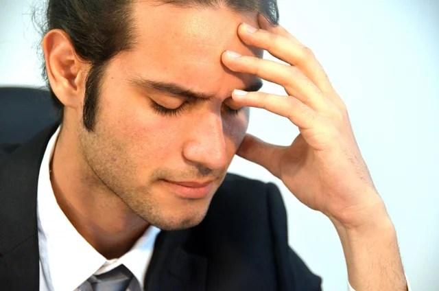 職場の後輩が生むストレスへの対処が人間関係力をアップする!