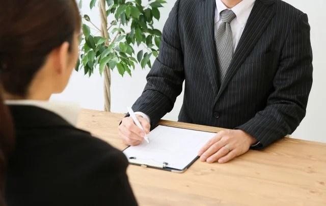 派遣の仕事をやめたい…契約期間内に円滑に退職するための方法