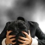 モラハラ被害者の回復するために必要な心のケアと注意点