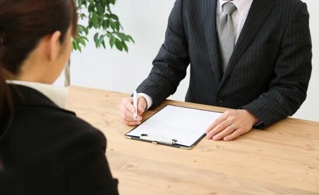 派遣社員が今の仕事を辞めるための理由とそのタイミング