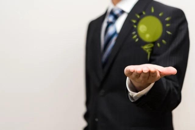仕事で大失敗しても大丈夫!最大のピンチを自分の成長に繋げる方法