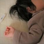 インフルエンザに子供が感染!仕事は休む?親の対応方法