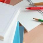 公務員福祉職試験の重要な試験科目の見極め方と対策!