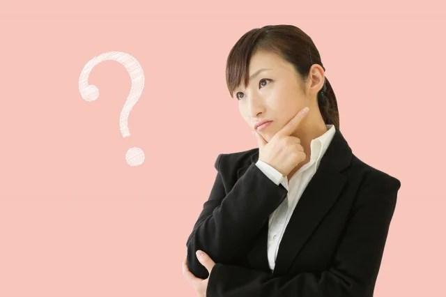面接の合否を問い合わせる場合のマナーやポイント