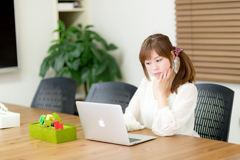 主婦の仕事探し・職場復帰は大変…家事との両立・働き方のコツ