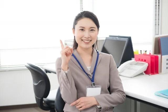 派遣社員として登録する際に行われる試験と試験以外の注意点