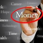 文系の学部生の金融業界への就職の向き不向き