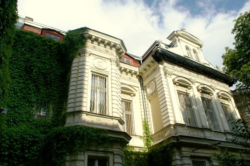 Izba Rzemieślnicza w Łodzi